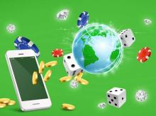 online casino mobile south africa